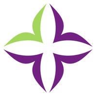 Saint Francis Care logo