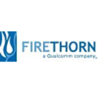Ic Package System Design Engineer Job In San Diego At Firethorn Lensa