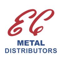 East Coast Metal Distributors logo