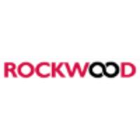 Rockwood Clinic logo