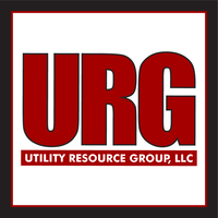 Utility Resource Group, LLC