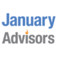 January Advisors logo