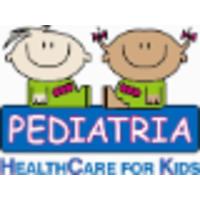 Pediatria HealthCare
