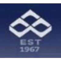 Jess S Morgan & CO Inc logo