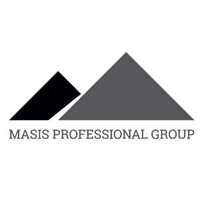 Masis Professional Group