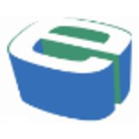 EdgeLink logo