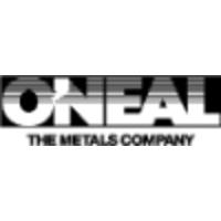 O'Neal Steel logo