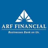 ARF Financial LLC logo