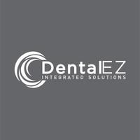 DentalEZ Group logo