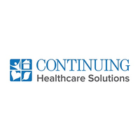 Continuing Healthcare Solutions
