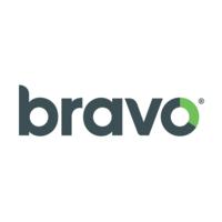 Bravo Wellness logo