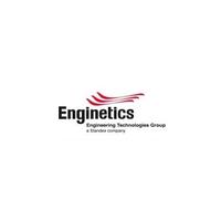 Enginetics Aerospace