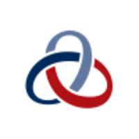 AlwaysCare Benefits logo
