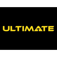 Ultimate LLC