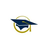 Academic Keys LLC