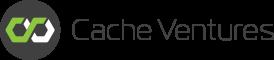 Cache Ventures