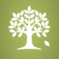 Agrace HospiceCare logo