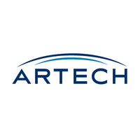 Artech Information Systems logo