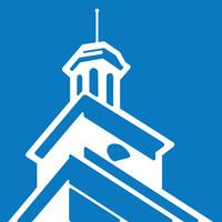 Erie Insurance Group logo