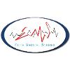 Elite Medical Scribes logo