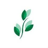 Emeritus Senior Living logo