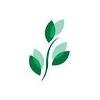 Emeritus Senior Living logo