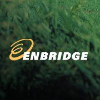 Enbridge Energy logo