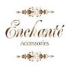 Enchante Accessories logo