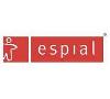 Espial logo