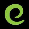 Essia Health logo