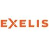 Exelis logo