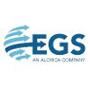 Expert Global Solutions logo