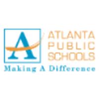 Atlanta Public Schools logo