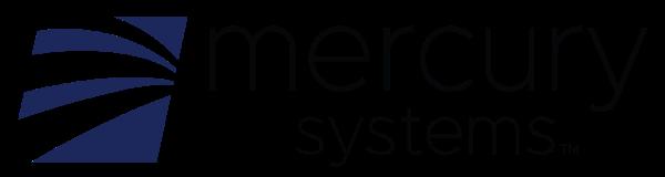 Mercury Systems Inc Jobs