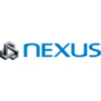 Nexus Distribution logo