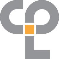 CPL (Clark Patterson Lee) logo