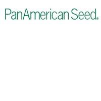 PanAmerican Seed logo