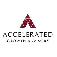 Accelerated Growth Advisors logo
