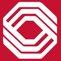 Bank of Texas logo