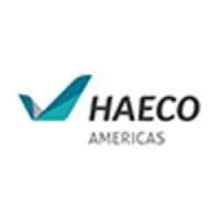HAECO Americas logo