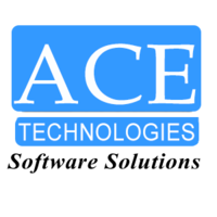 Ace Technologies logo