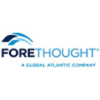 Forethought Financial Group logo