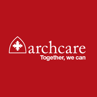 ArchCare