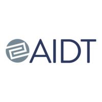 AIDT logo