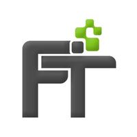 Flexon Technologies logo