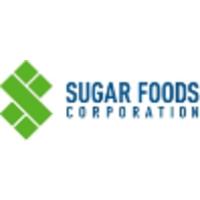 Sugar Foods logo