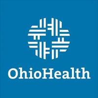 Berger Health System logo