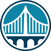 BridgeView IT logo