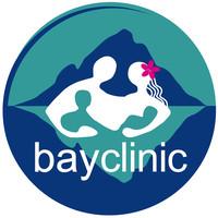 Bay Clinic, Inc. logo