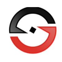 Intelligent Shift logo